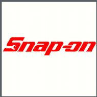 SNAP-ON BIKE DECALS